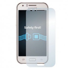 Película Ecrã Galaxy J1 Mini (NXT)