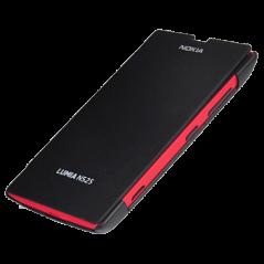 Capa Flip Lumia 520 / 525