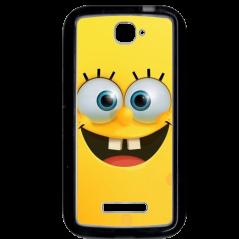 Capa SpongeBob Pop C7