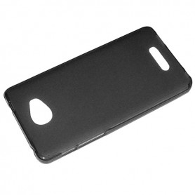 Capa Gel One Touch Pop 4s