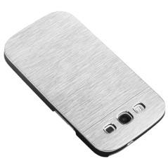 Capa Alumínio Galaxy A7