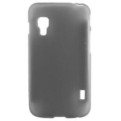 Capa Gel L5 2 Dual (E455)