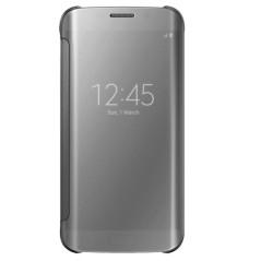 Capa Flip Premium Galaxy Note 7