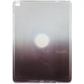 Capa Gel Brilhantes iPad Air / Air 2