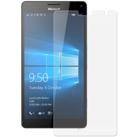 Película Ecrã Lumia 950 XL