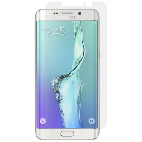 Película Ecrã Galaxy S6 Edge