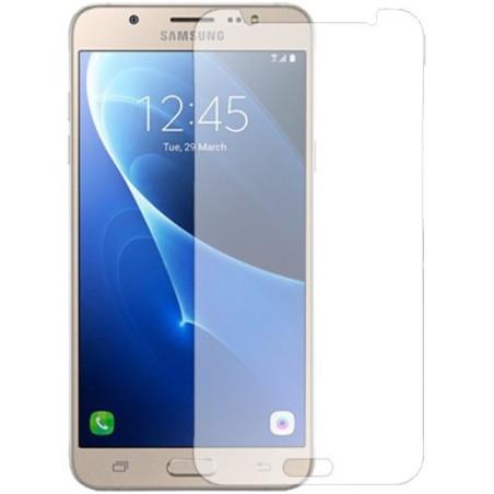 Película Ecrã Galaxy J7