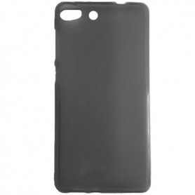 Capa Gel One Touch X1