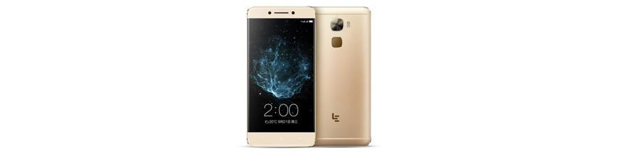 Capas para telemóveis LeEco Le Pro 3 X720