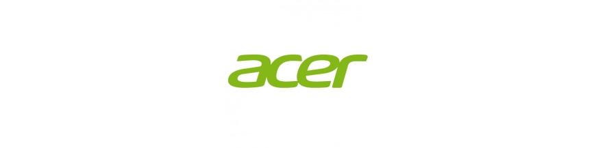 Capa para telemóveis da marca Acer
