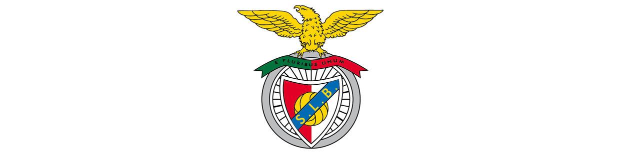 Capas de telemóvel Oficiais Sport Lisboa e Benfica