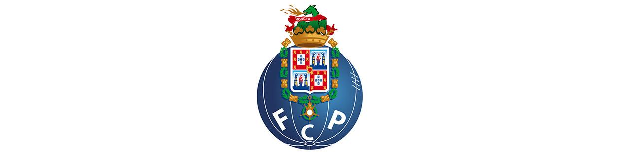 Capas de telemóvel Oficias do Futebol Clube do Porto