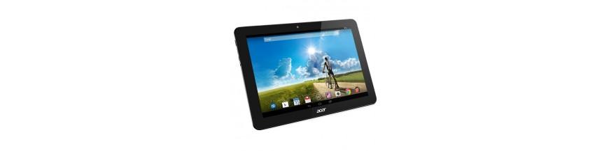 Capas para tablets Iconia Tab 10 A3-A20FHD