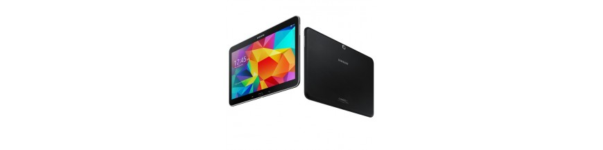 Capas para tablets Galaxy Tab 4 10.1